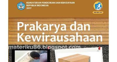 Kewirausahaan pdf buku