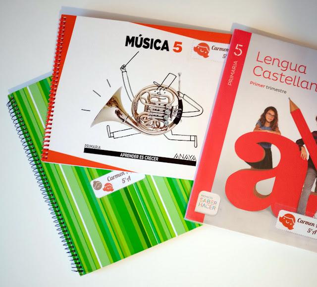 Libros marcados con etiquetas de Nosinmishijos.com