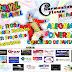 Vem aí Bloco Carnaval Infantil, Charmozinho Clown na Folia 2018