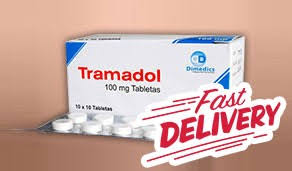 tramadol prescription instructions