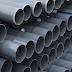 Ống PVC, HDPE và PPR khác nhau như thế nào, ưu điểm của từng loại