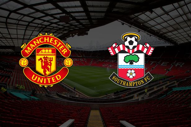 Manchester United vs Southampton Full Match & Highlights 30 December 2017