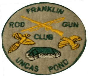 Franklin Rod and Gun Club