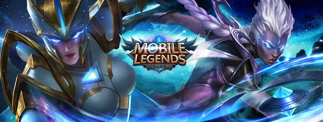 Mobile Legend Langgar Hak Cipta ?