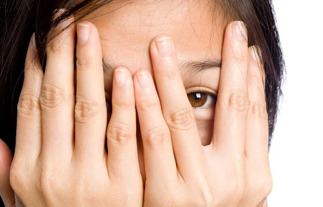 Phobia Adalah Rasa Takut yang Berlebihan, Tapi Itu Bisa Diobati Dengan Cara Berikut