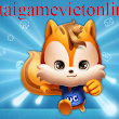 Tải Uc browser cho Android | Tải game Android mobile