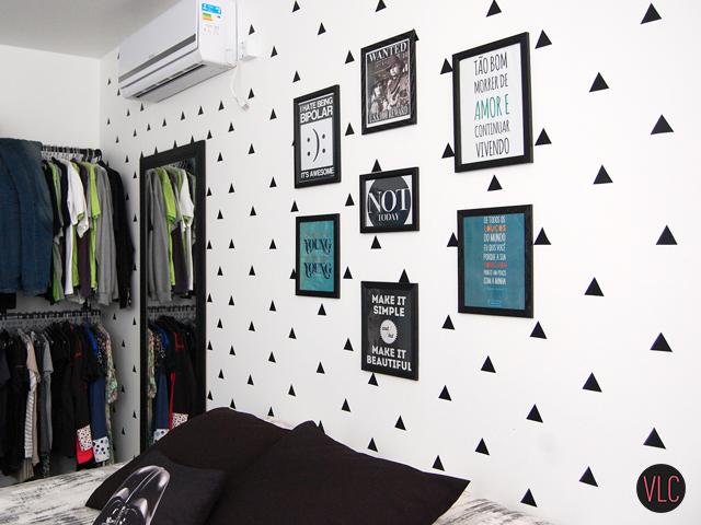 decoracao-preto-branco-casa