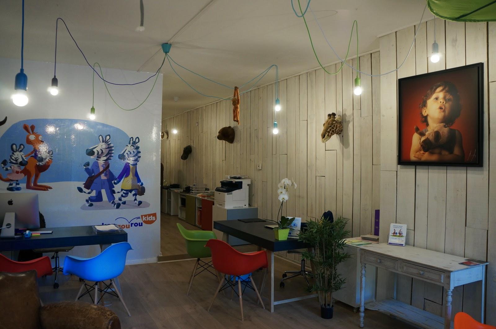 studio de portrait par bernard audry blog agence de garde d 39 enfants bordeaux. Black Bedroom Furniture Sets. Home Design Ideas
