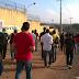 682 criminosos serão liberados para a Páscoa em São Luís