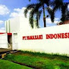 Loker Terbaru 2019 SMK/SMA PT.Yamazaki Indonesia