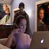 Está sem NETFLIX? Confira 10 filmes incríveis disponíveis no Youtube