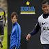 Buenas noticias para Boca | Carlos Tevez y Wilmar Barrios