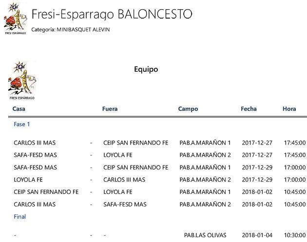Fresi-Espárrago Aranjuez