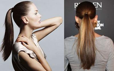 tips kecantikan beberapa gaya rambut wanita yang disukai pria