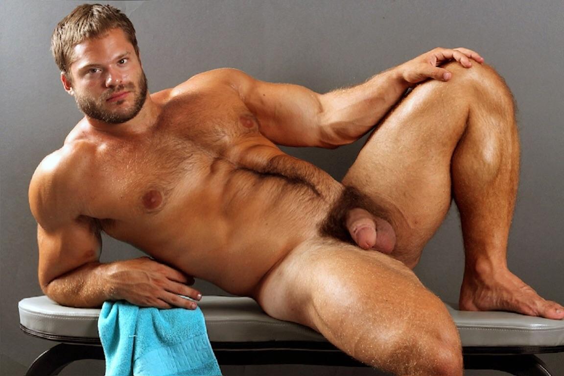 Colt studios free naked men gay porn
