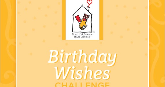 Lelly Jellys Stamp N Scrap Birthday Wishes Challenge