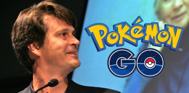 Butuh-Waktu-20-Tahun-Bagi-John-Hanke-Untuk-Membuat-Game-Pokemon-Go