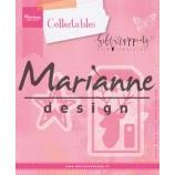 http://scrappasja.pl/index.php?d=szukaj&szukaj=COL1442+Marianne+Design+Collectable+-jelonek%2Ctag%2Cgwiazdka+