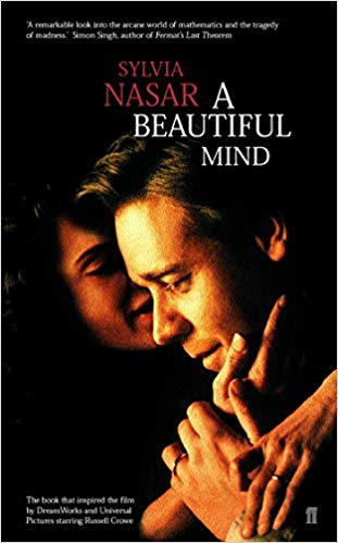 a beautiful mind full movie in hindi watch online free