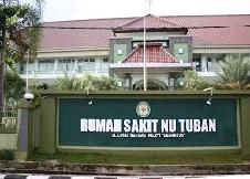 Lowongan Kerja RSNU Tuban September 2016