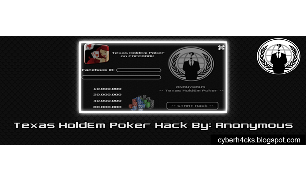 Best odds online blackjack