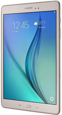 Samsung Galaxy Tab A 9.7 SM-T555C