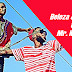Beleza Jacimar & Mr Kodak - Sukula Zuata [Naija] [Baixa Agora]