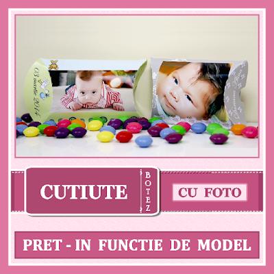 https://www.bebestudio11.com/2017/01/modele-marturii-botez-cutiute-candy-cu.html