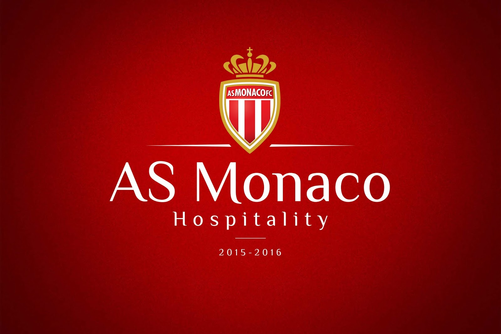 As monaco club s10 for Top wallpaper brands