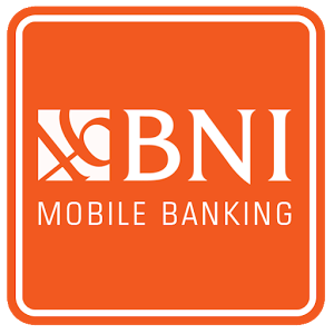 Tutorial Cara Registrasi BNI Mobile Banking