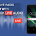 How to Live Stream With Facebook Live Audio