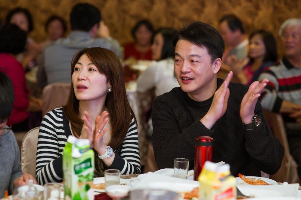台北活動紀錄攝影錄影推薦