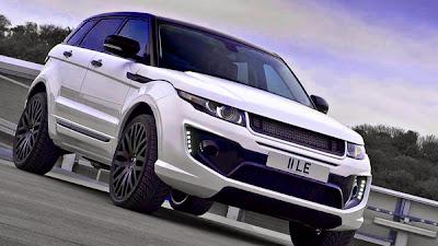 range-rover-evoque-white-car