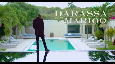CHANDA by Darassa Ft Marioo   DOWNLOAD VIDEO