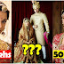10 Bollywood Actresses Whose Wedding Outfit Had One Of The Most Expensive Price Tags