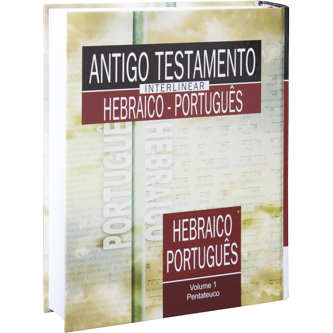 PDF MALTRAPILHO BAIXAR EVANGELHO O