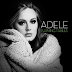 Adele - Turning Tables Guitar Chords Lyrics
