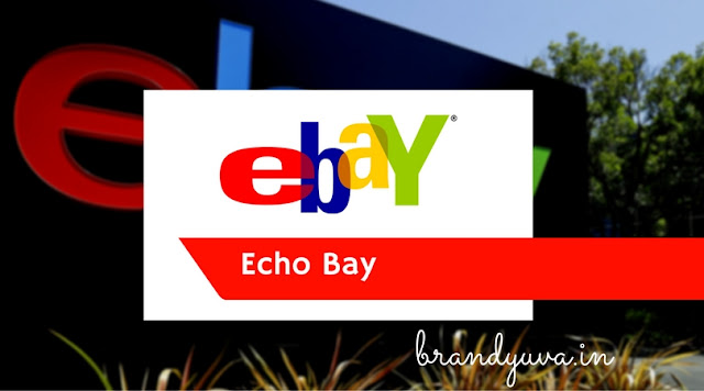 ebay-brand-name-full-form-with-logo