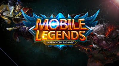 Daftar 10 Game Android Paling Laris di Download di PlayStore 2019