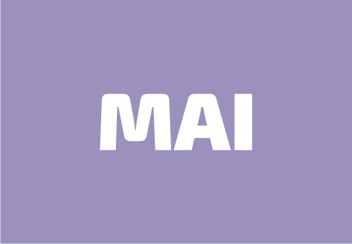 Horoscop Maimuta 2018