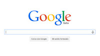 Guida opzioni di ricerca Google su PC, impostazioni e preferenze