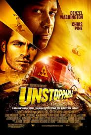 Download Film Unstoppable (2010) Subtitle Indonesia Full Movie