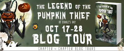 http://www.chapter-by-chapter.com/blog-tour-schedule-the-legend-of-the-pumpkin-thief-by-charles-day/