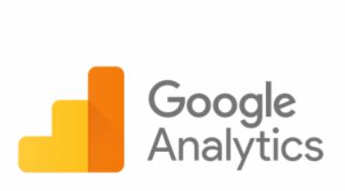 Google Analytics Academy Personal Portfolio PP