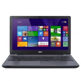 Acer Aspire E5-573G Windows 8.1 64bit Drivers