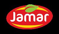 http://jamar.pl/nasze-produkty/koncentraty-i-przeciery/