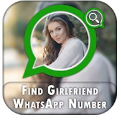 Friend Search Tool : Find Girls, Boys Number Mobile App