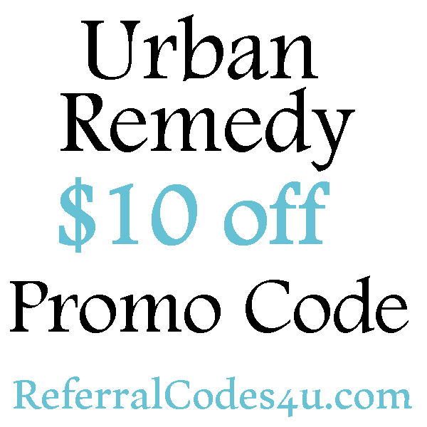 Urban Remedy $10 off Coupon Code 2021, Urban Remedy Reviews, urban remedy cleanse coupon code