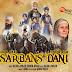 SARBANSDANI Lyrics - Kulbir Jhinjer & Tarsem Jassar
