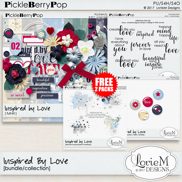 http://www.pickleberrypop.com/shop/product.php?productid=52029&page=1